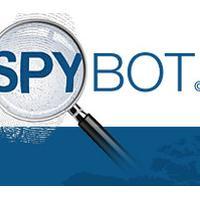 Spybot (ดาวน์โหลด Spybot กำจัดสปายแวร์ ลบโฆษณาฟรี)