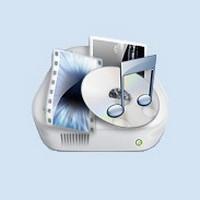 Format Factory (โหลด Format Factory แปลงไฟล์หนัง วีดีโอ รูปภาพ เพลง) :