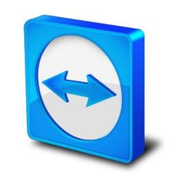 TeamViewer (โหลด TeamViewer ฟรี ควบคุมคอมฯ ระยะไกล) :