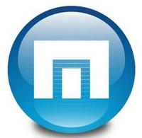Maxthon Browser (เว็บเบราว์เซอร์ Maxthon ล้ำยุค) :