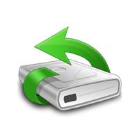 Wise Data Recovery (โปรแกรมกู้ข้อมูล โปรแกรมกู้ไฟล์ ที่หายไป ไฟล์หาย)