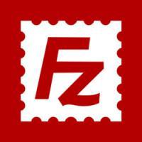 File Zilla [Latino] [1 Link]