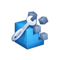 Wise Registry Cleaner (โปรแกรม ลบ Registry ที่ไม่จำเป็นทิ้ง)