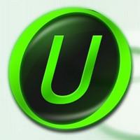 IObit Uninstaller (โปรแกรม Uninstall โปรแกรมลบโปรแกรม ฟรี) :