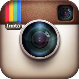 Instagram (ดาวน์โหลด App อินสตาแกรม ถ่ายรูป ฮอตฮิต) :