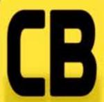 CheatBook DataBase (โปรแกรมรวมสูตรเกมส์ สูตรโกงเกมส์ มากที่สุด ในโลก) :