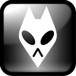 Foobar 2000 (โปรแกรมฟังเพลง MP3 ยอดฮิต ขนาดจิ๋ว แต่แจ๋ว) :