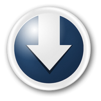 Orbit Downloader (โปรแกรมช่วยดาวน์โหลด โหลดวีดีโอ แจกฟรี)