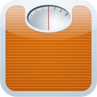 Lose It (App คำนวณแคลอรี่ อยากลดน้ำหนัก อยากผอม โหลด)