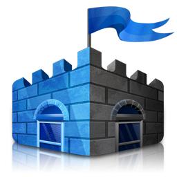 Microsoft Security Essentials (โปรแกรมป้องกันไวรัส จาก Microsoft) :