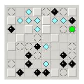 Puzzle Collection (เกมส์ Puzzle เกมปริศนา กว่า 30 เกมส์) :