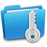 Wise Folder Hider (โปรแกรมซ่อนโฟลเดอร์ โปรแกรมซ่อนไฟล์)