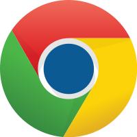 Google Chrome (ดาวน์โหลด Google Chrome กูเกิลโครม ล่าสุด)