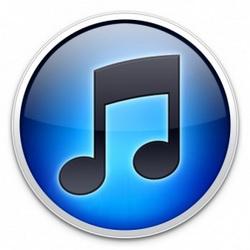 iTunes (ดาวน์โหลด iTunes โปรแกรมจัดการ iPhone iPad) :