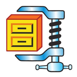 WinZip (โปรแกรม WinZip โปรแกรมบีบอัดไฟล์ ต้นตำรับ บีบอัดไฟล์) :