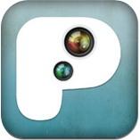 PIP Camera (App ถ่ายรูป แปลกๆ สุดคลาสสิค) :