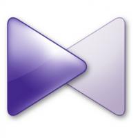 KMPlayer (โหลด KMPlayer โปรแกรมดูหนังฟังเพลง)