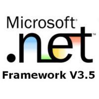 Microsoft .NET Framework (ดาวน์โหลด .NET Framework) 3.5