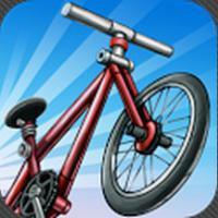 BMX Boy (แอพ เกมจักรยาน BMX โดนใจ วัยโจ๋)