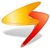 Download Accelerator Plus (DAP) (โปรแกรมช่วยดาวน์โหลด)
