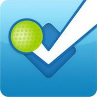 FourSquare (App เช็คอิน ค้นหาสถานที่ ใกล้เคียง)