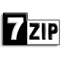 7-Zip (ดาวน์โหลด 7-Zip โปรแกรมบีบอัดไฟล์ คุณภาพสูง ฟรี)