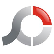 PhotoScape (โปรแกรม PhotoScape ทำกรอบรูป แต่งรูป) :