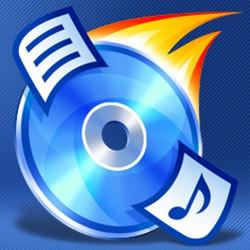 CDBurnerXP (โปรแกรมไรท์แผ่น CD DVD Blu-ray ฟรี) :