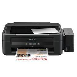 EPSON L210 Printer Driver