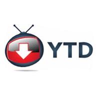 YouTube Downloader YTD (โปรแกรม โหลดคลิปจาก YouTube) :