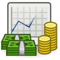 GnuCash (โปรแกรม GnuCash บัญชีรายรับรายจ่าย ส่วนบุคคล ฟรี)
