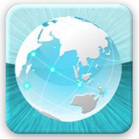 QupZilla (เว็บเบราว์เซอร์ ขนาดเล็ก สนับสนุน HTML5)