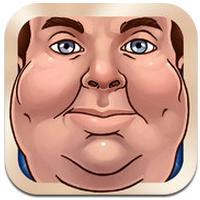 Fatify (App หน้าอ้วน อยากลอง หน้าอ้วน โหลดเลย)