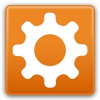 Aptana (โปรแกรมสร้างเว็บ โปรแกรมออกแบบเว็บ พัฒนาเว็บไซต์)