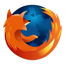 Mozilla Firefox English (โหลดโปรแกรม Firefox ภาษาอังกฤษ) :