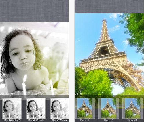 Xnview photo fx download