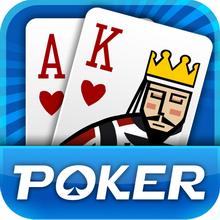 ไพ่เท็กซัสโบย่า (Thai Texas Poker) :