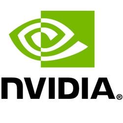 ไดร์เวอร์การ์ดจอ NVIDIA GeForce for PC