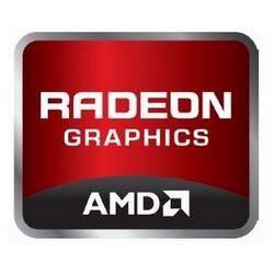 AMD Catalyst (โหลดไดร์เวอร์การ์ดจอ ATI ตระกูล Radeon HD7000 HD6000 HD5000) :