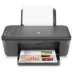 โหลดไดร์เวอร์ HP Deskjet 2050