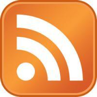 Feed Notifier (โปรแกรม RSS Feed ข่าว อ่านข่าวรายวัน แจ้งเตือนทันที)