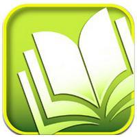 Mobile E-Books (App ร้านหนังสือ E-Books)