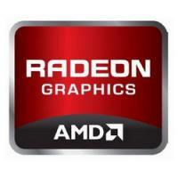 AMD Catalyst (โหลดไดร์เวอร์การ์ดจอ ATI ตระกูล Radeon HD7000 HD6000 HD5000)