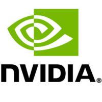 NVIDIA GEFORCE Notebook Driver (ไดร์เวอร์การ์ดจอ NVIDIA GeForce โน๊ตบุ๊ค)