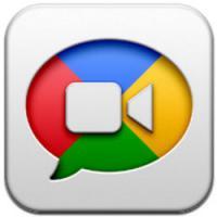 vTok (App โปรแกรมแชท Google Talk แชทบนมือถือ)