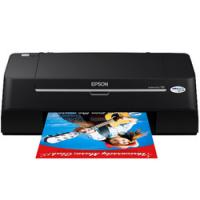 EPSON T10 T11 Printer Driver (โหลดไดร์เวอร์ EPSON)