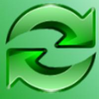 FreeFileSync (โปรแกรม Sync ข้อมูล ไฟล์และโฟลเดอร์ ให้ตรงกัน)