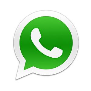 WhatsApp (ดาวน์โหลด WhatsApp ฟรี แชทออนไลน์) :