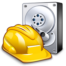 Recuva (โปรแกรมกู้ข้อมูล กู้ไฟล์ที่ถูกลบ บน Windows ใช้ง่าย) :