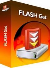 FlashGet (โปรแกรม FlashGet ช่วยดาวน์โหลดไฟล์) :